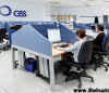 GSS CONVOCATORIA DE PERSONAL CALL CENTER